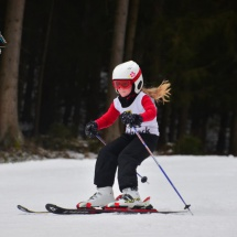 Vereinsmeisterschaft_Kinderskitag 52