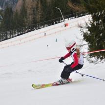 Vereinsmeisterschaft_Kinderskitag 53