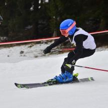 Vereinsmeisterschaft_Kinderskitag 54