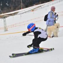 Vereinsmeisterschaft_Kinderskitag 55