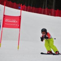 Vereinsmeisterschaft_Kinderskitag 56