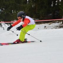 Vereinsmeisterschaft_Kinderskitag 57