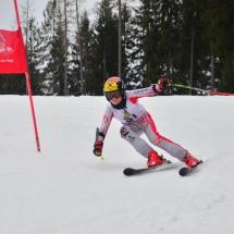 Vereinsmeisterschaft_Kinderskitag 58