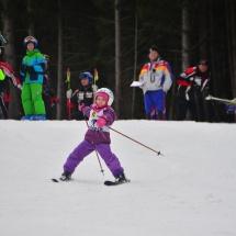 Vereinsmeisterschaft_Kinderskitag 6