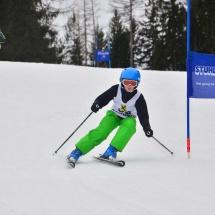 Vereinsmeisterschaft_Kinderskitag 61