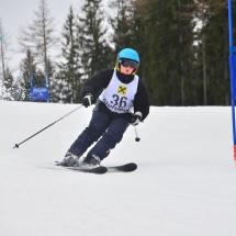 Vereinsmeisterschaft_Kinderskitag 65
