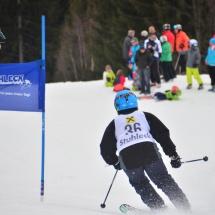 Vereinsmeisterschaft_Kinderskitag 67