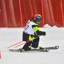 Vereinsmeisterschaft_Kinderskitag 69