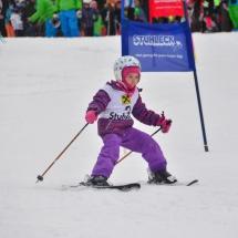 Vereinsmeisterschaft_Kinderskitag 7