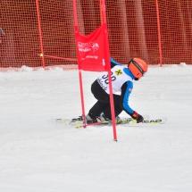 Vereinsmeisterschaft_Kinderskitag 71