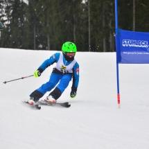 Vereinsmeisterschaft_Kinderskitag 72