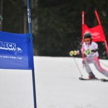 Vereinsmeisterschaft_Kinderskitag 74