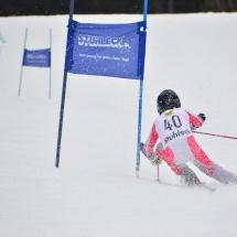 Vereinsmeisterschaft_Kinderskitag 78