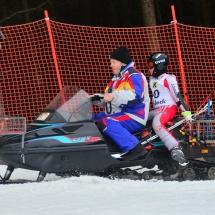 Vereinsmeisterschaft_Kinderskitag 79