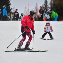 Vereinsmeisterschaft_Kinderskitag 8