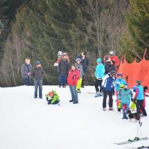 Vereinsmeisterschaft_Kinderskitag 80