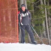 Vereinsmeisterschaft_Kinderskitag 81