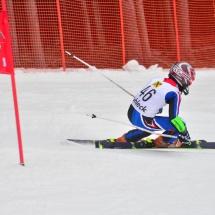 Vereinsmeisterschaft_Kinderskitag 86