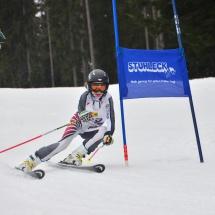 Vereinsmeisterschaft_Kinderskitag 87