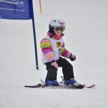 Vereinsmeisterschaft_Kinderskitag 9