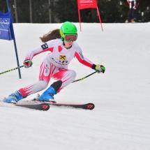 Vereinsmeisterschaft_Kinderskitag 91