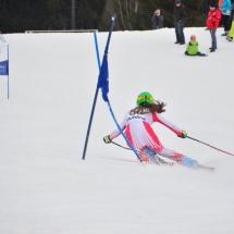 Vereinsmeisterschaft_Kinderskitag 92