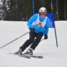 Vereinsmeisterschaft_Kinderskitag 99