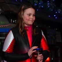 Vereinsmeisterschaft_Kinderskitag_Siegerehrung 02