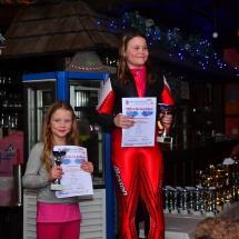 Vereinsmeisterschaft_Kinderskitag_Siegerehrung 03