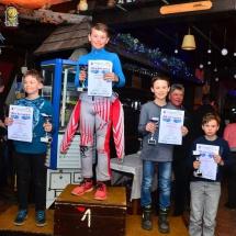 Vereinsmeisterschaft_Kinderskitag_Siegerehrung 04