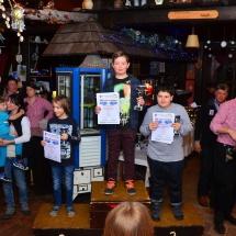 Vereinsmeisterschaft_Kinderskitag_Siegerehrung 05