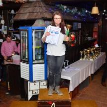Vereinsmeisterschaft_Kinderskitag_Siegerehrung 12