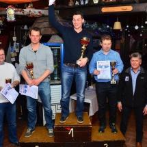 Vereinsmeisterschaft_Kinderskitag_Siegerehrung 18