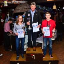 Vereinsmeisterschaft_Kinderskitag_Siegerehrung 22