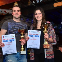 Vereinsmeisterschaft_Kinderskitag_Siegerehrung 25
