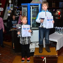 Vereinsmeisterschaft_Kinderskitag_Siegerehrung 28