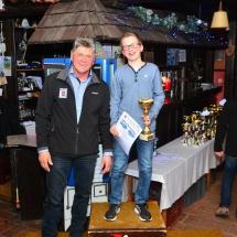 Vereinsmeisterschaft_Kinderskitag_Siegerehrung 34