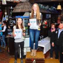 Vereinsmeisterschaft_Kinderskitag_Siegerehrung 35
