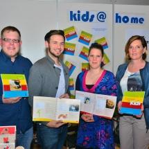 Kids@Home_Prix Prato Preis 10