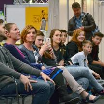 Kids@Home_Prix Prato Preis 11