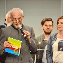 Kids@Home_Prix Prato Preis 18