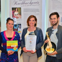 Kids@Home_Prix Prato Preis 2