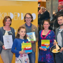 Kids@Home_Prix Prato Preis 23