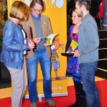 Kids@Home_Prix Prato Preis 25