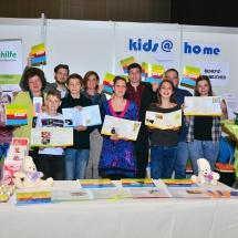 Kids@Home_Prix Prato Preis 6