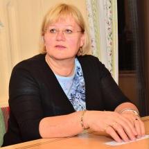 Rosa Rachbauer - Spitaler des Monats April 4