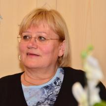 Rosa Rachbauer - Spitaler des Monats April 5