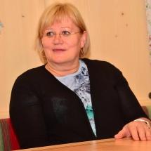 Rosa Rachbauer - Spitaler des Monats April 6