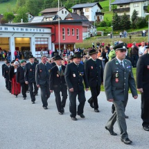 Bundesheer-Angelobung in Spital am Semmering 152