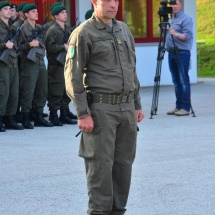 Bundesheer-Angelobung in Spital am Semmering 47